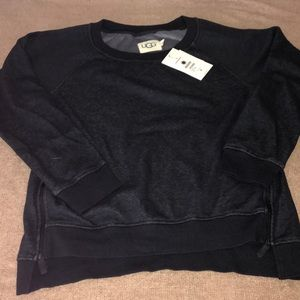 UGG Sweater NWT